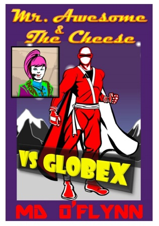 mac-cover-art-globex-v1-1
